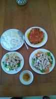 Tuna_Pork_salad_and_rice.jpg
