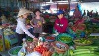 Vegetable_market.jpg