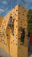 Wall_climbing__2.jpg