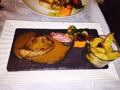 Agde_restaurant_1.jpg