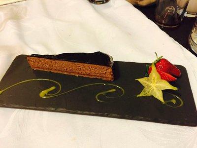 Agde_restaurant_2.jpg