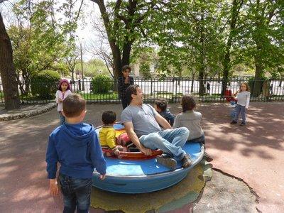 Arles_playground_4.jpg