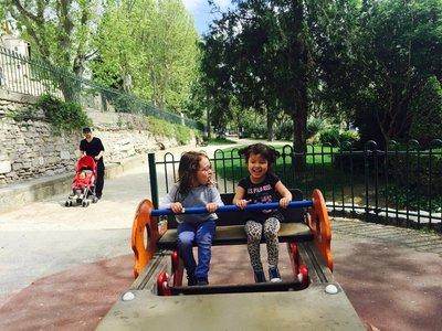 Arles_playground_6.jpg