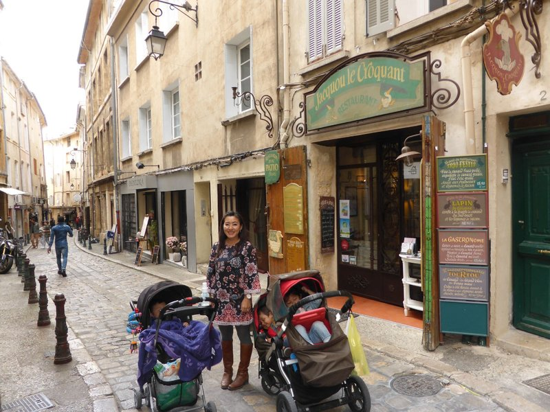 large_Aix_en_Provence_21.jpg
