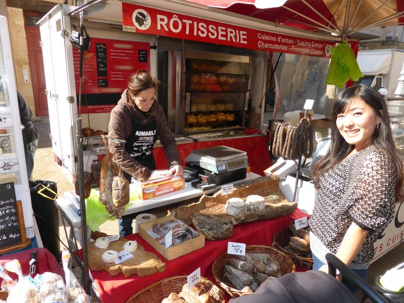 large_Aix_en_Provence_market_13.jpg