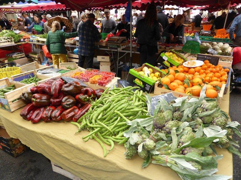 large_Aix_en_Provence_market_7.jpg