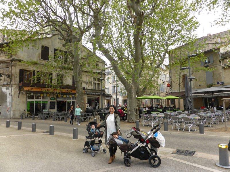 large_Arles_street_5.jpg