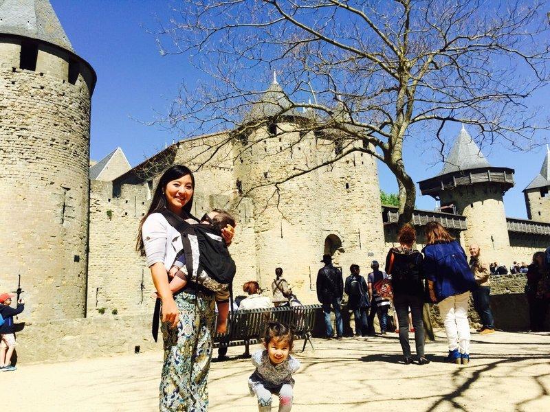 large_Carcassonne_6.jpg