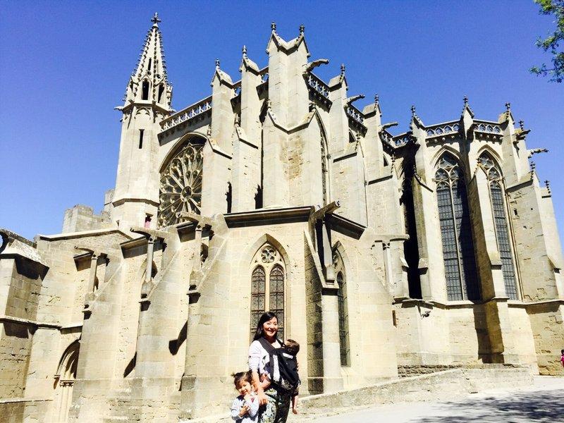 large_Carcassonne_9.jpg