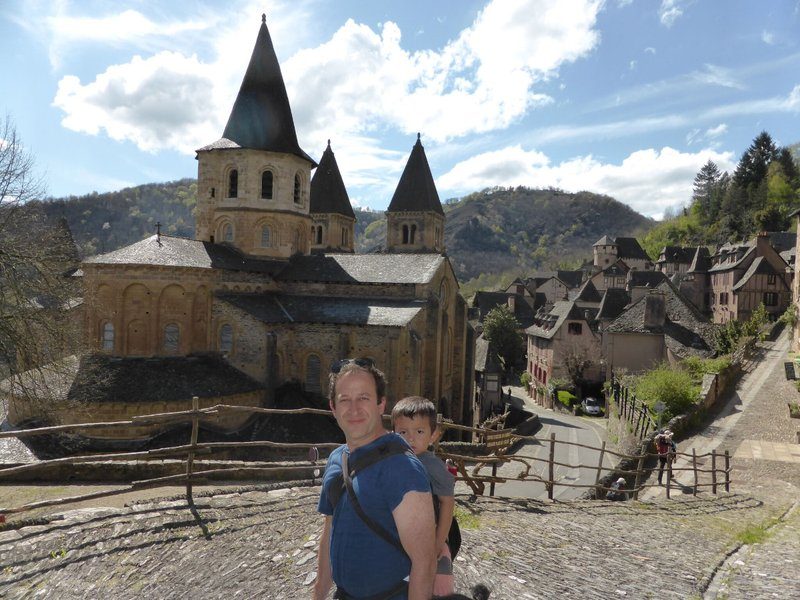 large_Conques_6.jpg