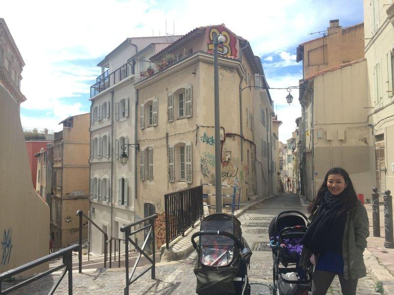large_Marseille_Le_Panier_5.jpg