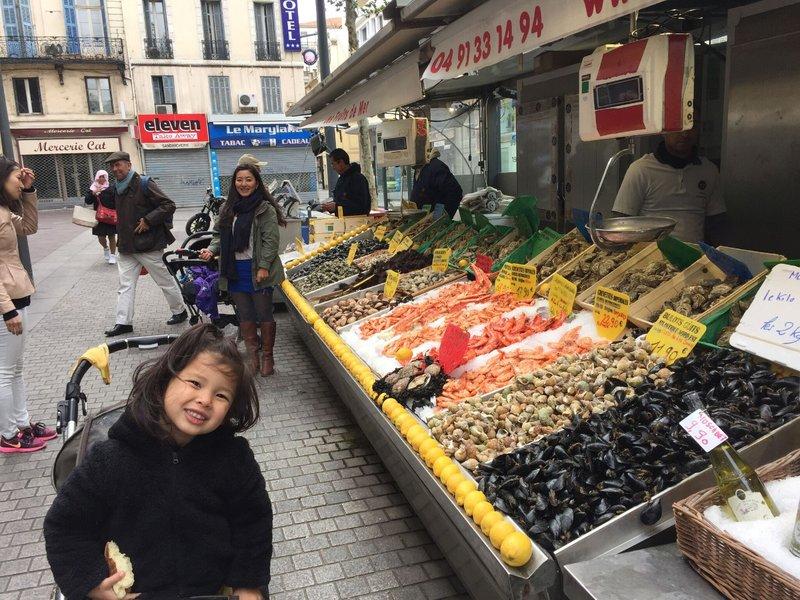 large_Marseille_market_4.jpg
