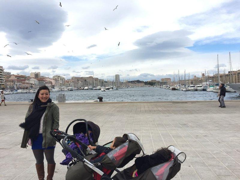 large_Marseille_port_5.jpg