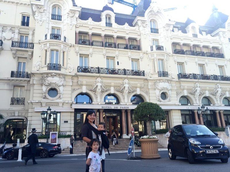 large_Monte_Carlo_3.jpg