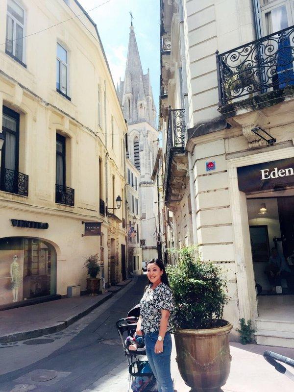 large_Montpellier_15.jpg