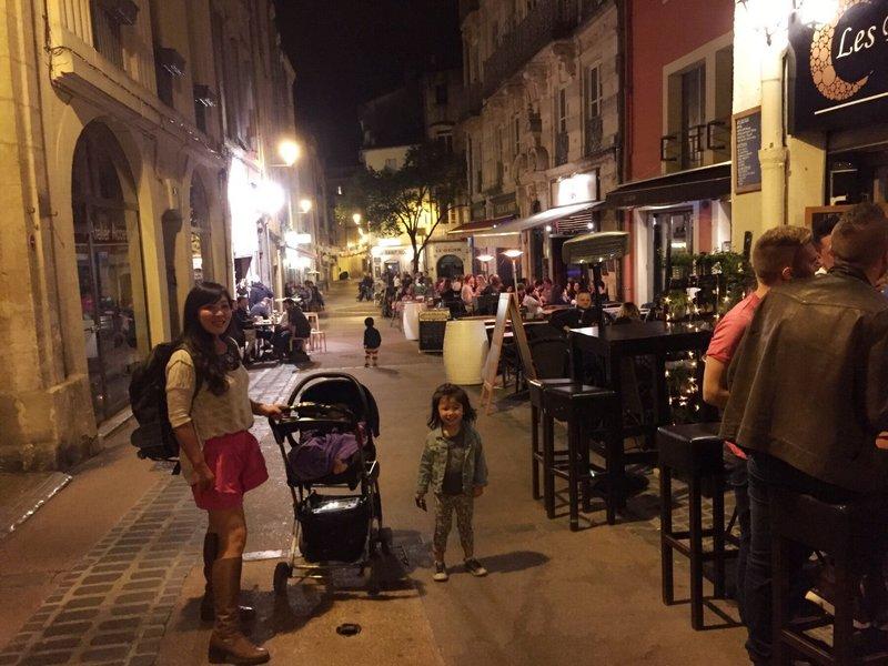 large_Montpellier_2.jpg
