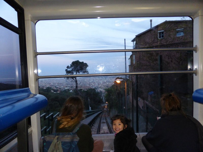 large_Tibidabo_cable_car.jpg