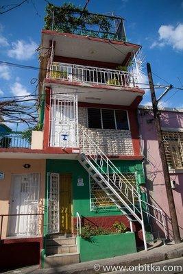 Cuba-2015-03-04--28