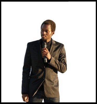 Emmanuel Buriez officiel 2009