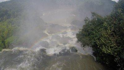 Cataratas del Iguazu 3