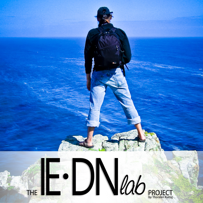 IEDNlab