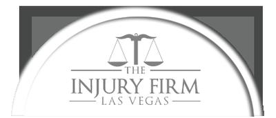 las-vegas-personal-injury-firm-logo