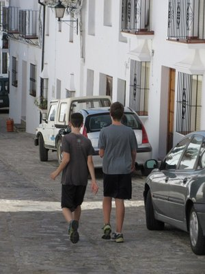 2014 10 Southern Spain (66)