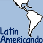 LatinAmericando
