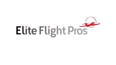Elite Flight Pros LLC