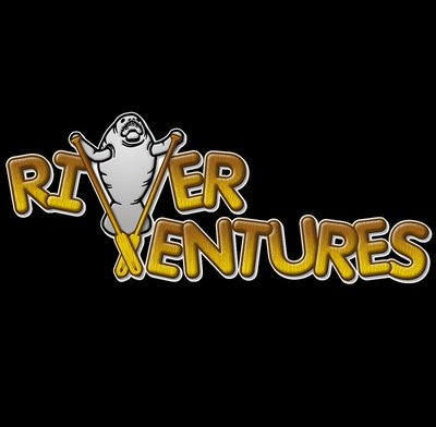 River Ventures logo