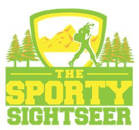 Sporty Sightseer Travel Tidbits