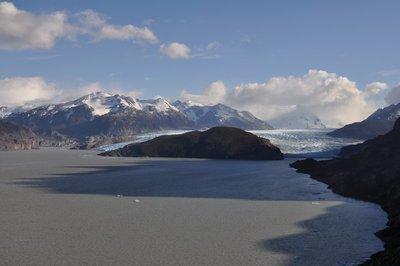 Glacier_Far.jpg
