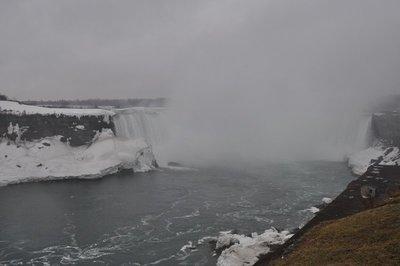 Niagara_Canada.jpg