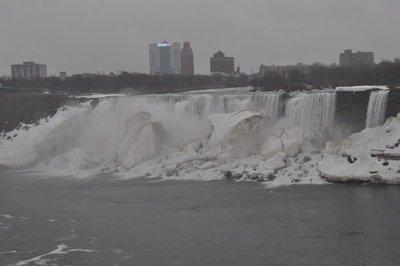 Niagara_USA.jpg