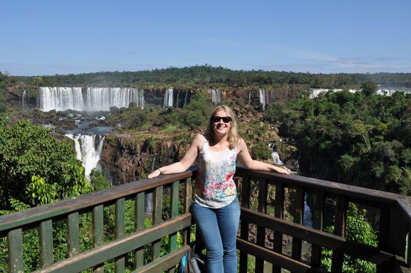 large_Brazil_Val.jpg