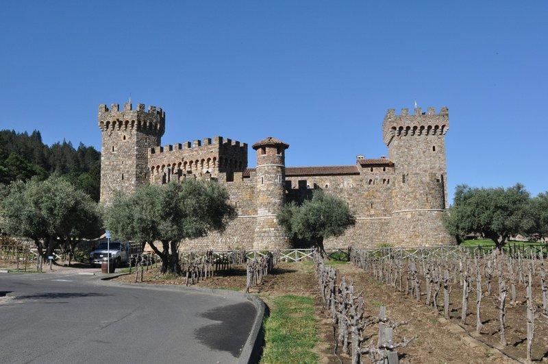 large_Castle.jpg