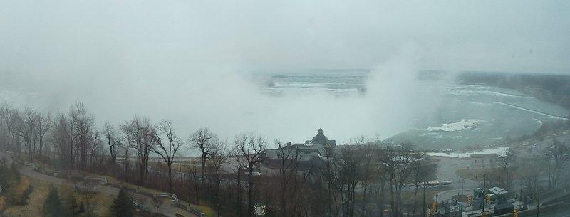 large_Niagara_Hotel.jpg