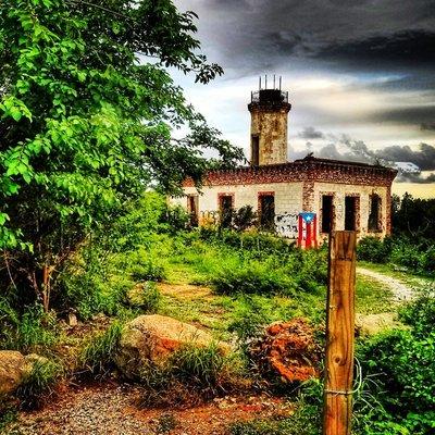 oldlighthouse