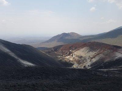 CerroNegro.jpg