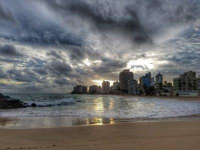 PR_stormy_beach.jpg
