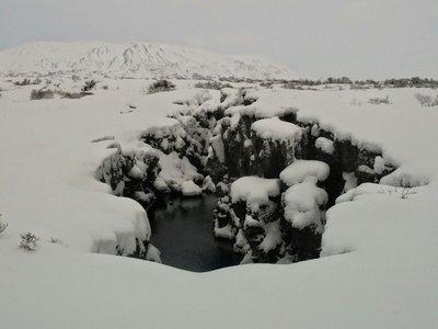 Riftwater.jpg