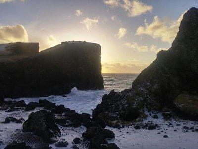 Sea_Cliffs.jpg