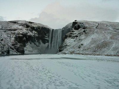 Skogafoss_Winter.jpg