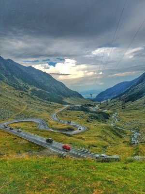 Transfagarsian.jpeg