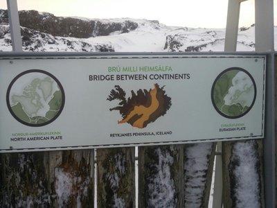 bridge-continents.jpg