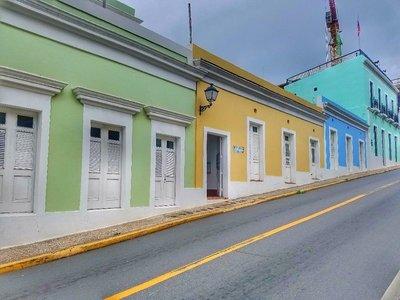 colorfulhouses.jpeg
