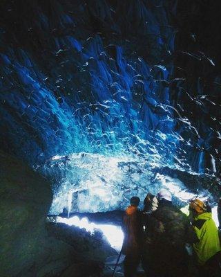 ice_caves.jpg