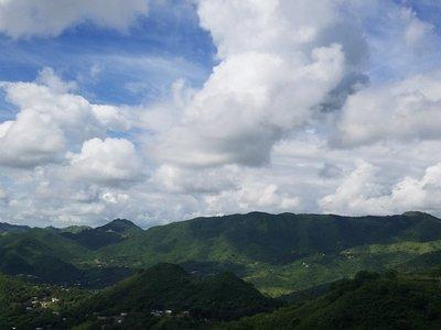 mountainspr.jpg