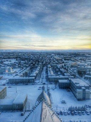 reykjavik.jpeg