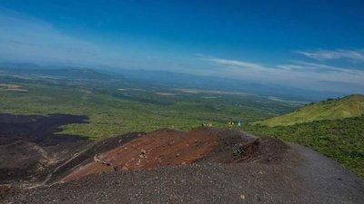 volcanohiking.jpg